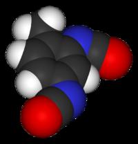 Толуилендиизоцианат