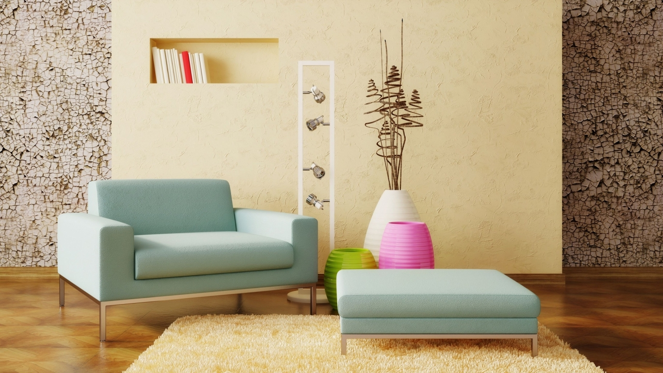 Wall Art by Room World Market Furniture Home Decor - induced.info