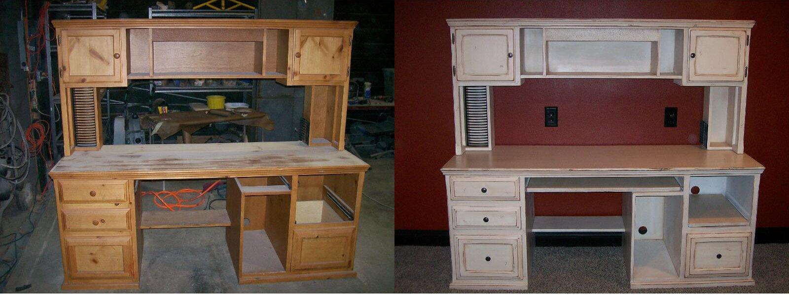 Идеи для дома шкафы