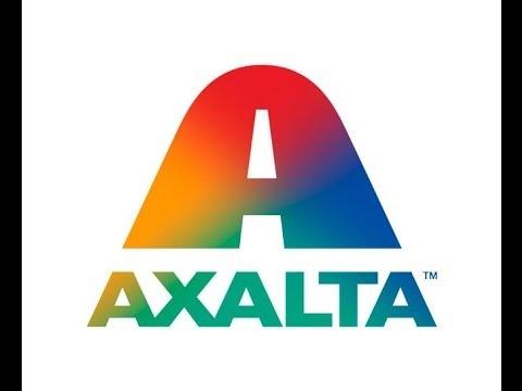 Компания Axalta внесена в ТОП100 самых лучших и самых влиятельных предприятий в Китае
