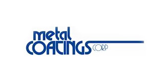 Антикоррозийная покрытия Metal Coatings Corp
