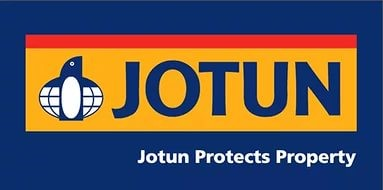 «Jotun» открывает новый завод по производству судовых защитных покрытий в Бразилии