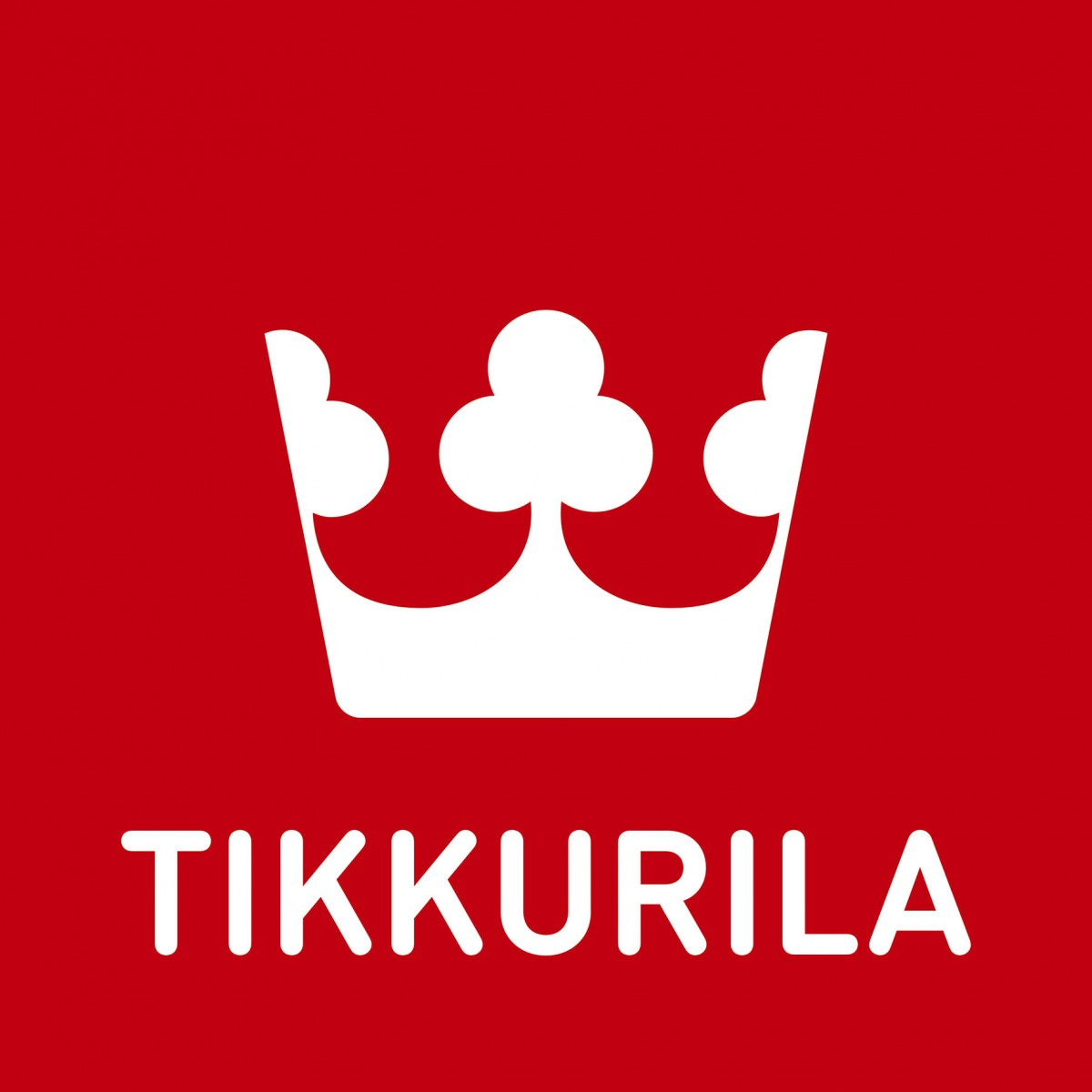 Финское качество