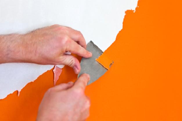 Что необходимо знать при выборе очистителя лакокрасочных материалов