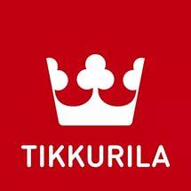 Специалисты компании Tikkurila приглашают на открытый пленэр