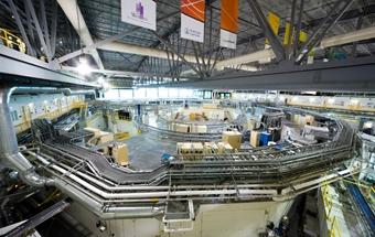Исследования в области нанопокрытий финансируются Канадой