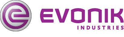 Evonik снова выпускает полиэфиры в Алабаме