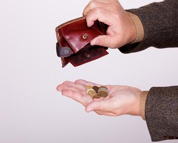 Уменьшение платежеспособности граждан повлияет на динамику спроса