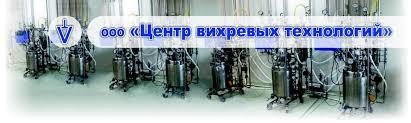 В стране создается энергосберегающее производство ЛКМ