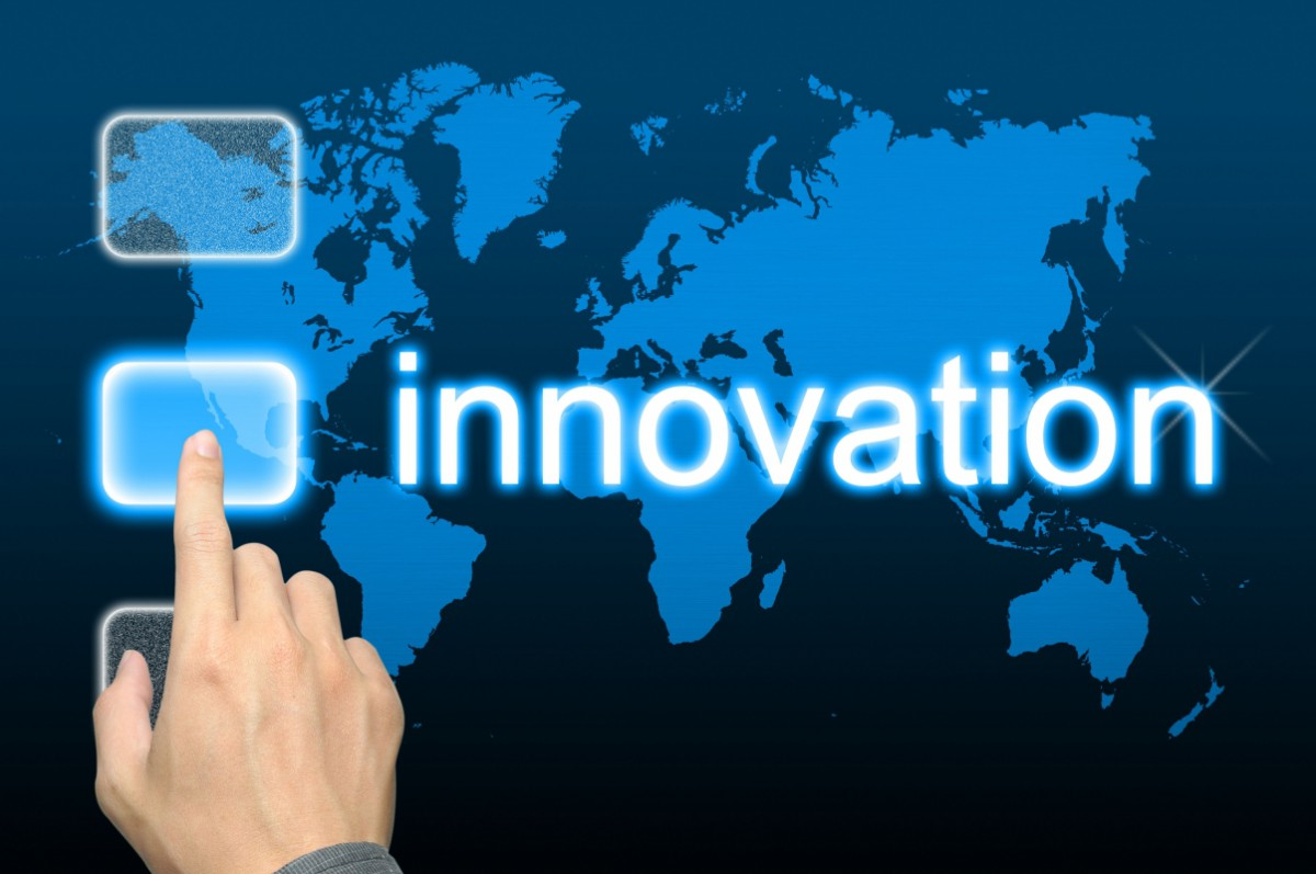 Чиновники призывают расширить коммерциализацию инноваций
