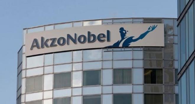 Результаты третьего квартала 2016 года AkzoNobel: увеличение рентабельности в условиях смешанного роста объема