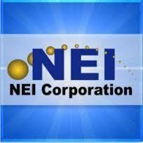 Самовосстанавливающиеся антикоррозионные покрытия представлены компанией  NEI
