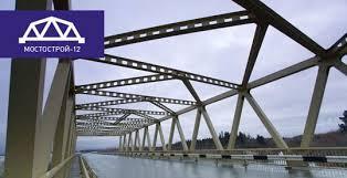 Компания «Мостострой-12» получила наказание за самовольное удешевление проекта строительства