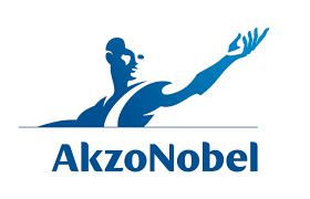AkzoNobel начала создавать биополимеры