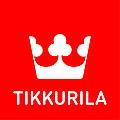 Руководство Питера поможет компании Tikkurila построить новое предприятие