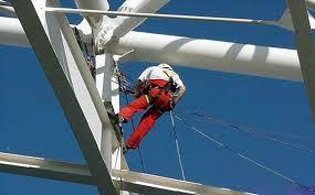 Руководство Алтая выделило 200 млн рублей для покраски моста