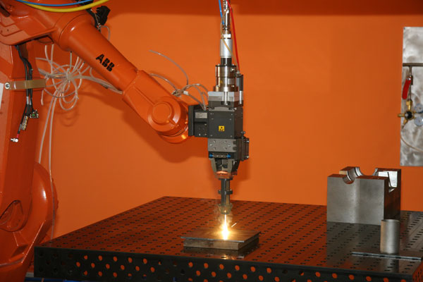 Защитные полимерные покрытия