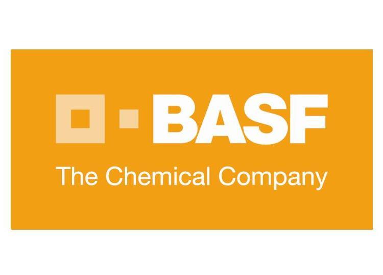 Новое производство BASF открылось в Бразилии