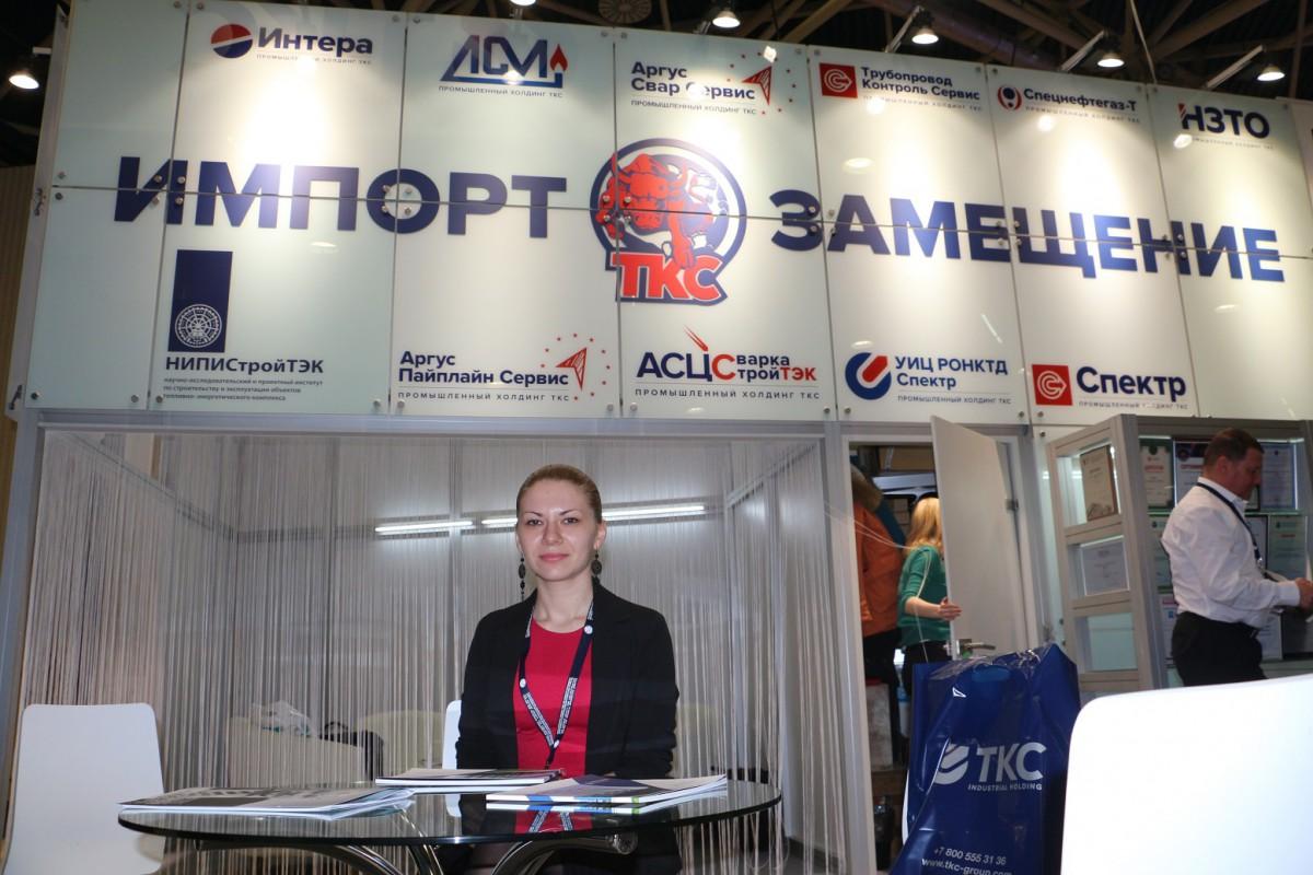Благодаря импортозамещению сырья для ЛКМ возможно избежать увеличения цен