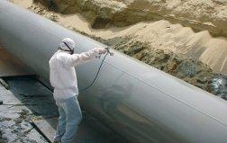 Требования к АКЗ - покрытиям для углеродистой стали подверглись изменениям