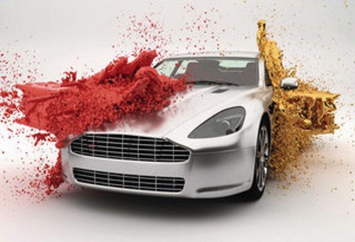 Испанские ученые предложили метод исследования автомобильных металлических покрытий