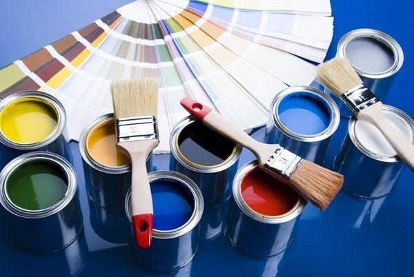 Картинки по запросу Эмалевые краски