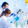 Благодаря иранским ученым антикоррозионные свойства лакокрасочных материалов стали лучше