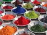 Среднее увеличение индийского рынка лакокрасочных материалов в год составит 20%