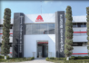 Инвестиции в Мексику компании Axalta составили 10,5 млн долларов