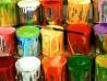 Конкурентоспособность отраслей лакокрасочной промышленности