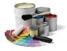 Покупайте запасы красок, их сделали еще больше