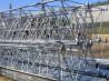 В Омске начнут производить до 20 тысяч тонн оцинкованных металлоконструкций ежегодно