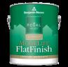 Бренд Regal® от производителя Benjamin Moore представил серию красок для покраски экстерьера MoorLife®, MoorGard® и MoorGlo®