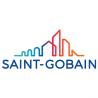 Saint-Gobain обосновался на рынке ЛКМ