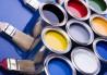 Экологически чистые краски