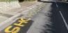 Дорожным рабочим необходимы курсы правописания