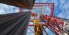 Отраслевой обзор: рост OEM, замедление нефти и газа