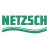 Российский филиал Netzsсh работает на внутренний и внешний рынок