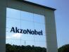 Научно-исследовательский центр AkzoNobel переезжает в энергоэффективное здание