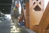 SSPC выпускает обновления руководств по покрытиям