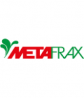 «Метафракс» отчитался о «максимально эффективной загрузке»