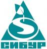 Компания «Сибур» намерена перекрыть годовые потребности отечественного рынка в МАН