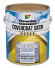 Новая акриловая краска премиум-класса для интерьера и экстерьера WeatherOne® CoverCoat от производителя Cloverdale