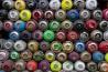 Современные тенденции лакокрасочной промышленности