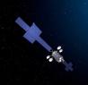Технология покрытия отправляется в космос