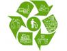 В переработке вторичных ресурсов заключается  возможность для малого и среднего бизнеса