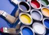 Российская компания вошла в Топ-100 лакокрасочников мира