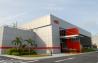 В Бразилии компанией Axalta начат новый этап инвестиционной программы