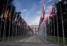 Судьба лакокрасочной промышленности при вступлении в ВТО