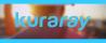 Kuraray приобретет два подразделения DuPont